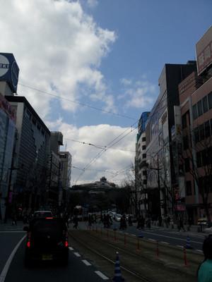 20120310_13_28_43_2