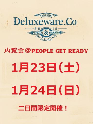 Deluxeware_2