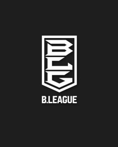 Bleage
