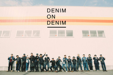 Denim_on_denim_photo17