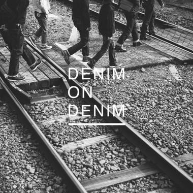 Denim_on_denim_photo18