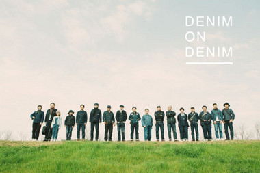 Denim_on_denim_photo19