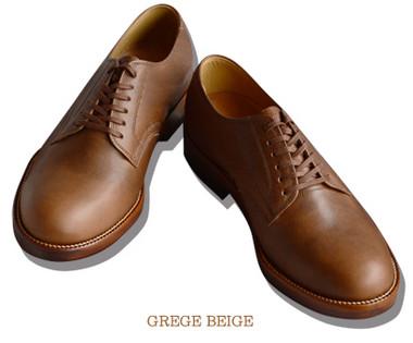 Gbeige
